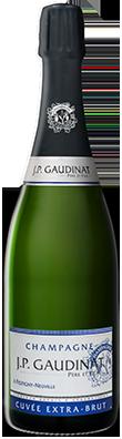 Cuvee-extra-brut_OK_champagne-gaudinat